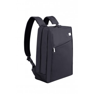 /282-377-thickbox/airline-backpack-laptop-black.jpg