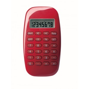 /36-58-thickbox/galaxy-calculator-red.jpg