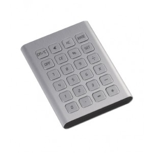 /40-62-thickbox/jet-pocket-calculator-aluminum.jpg
