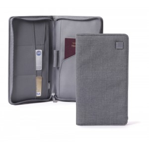 /447-580-thickbox/airline-zip-passport-holder-grey-wool.jpg