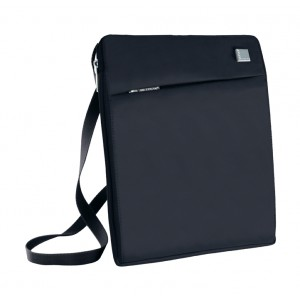 /476-612-thickbox/airline-small-flat-black.jpg