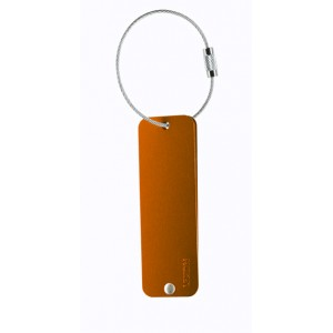 /489-629-thickbox/luggage-tag-orange.jpg