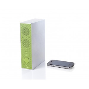 /514-656-thickbox/titanium-bluetooth-speaker-green.jpg