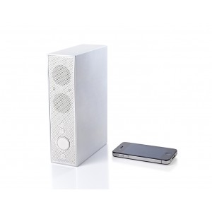 /608-766-thickbox/titanium-bluetooth-speaker-white.jpg